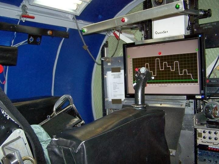brooks centrifuge2