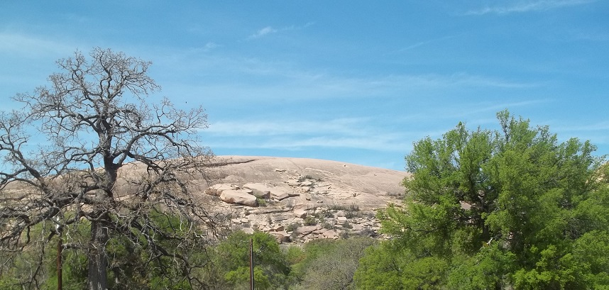 enchanted rock4