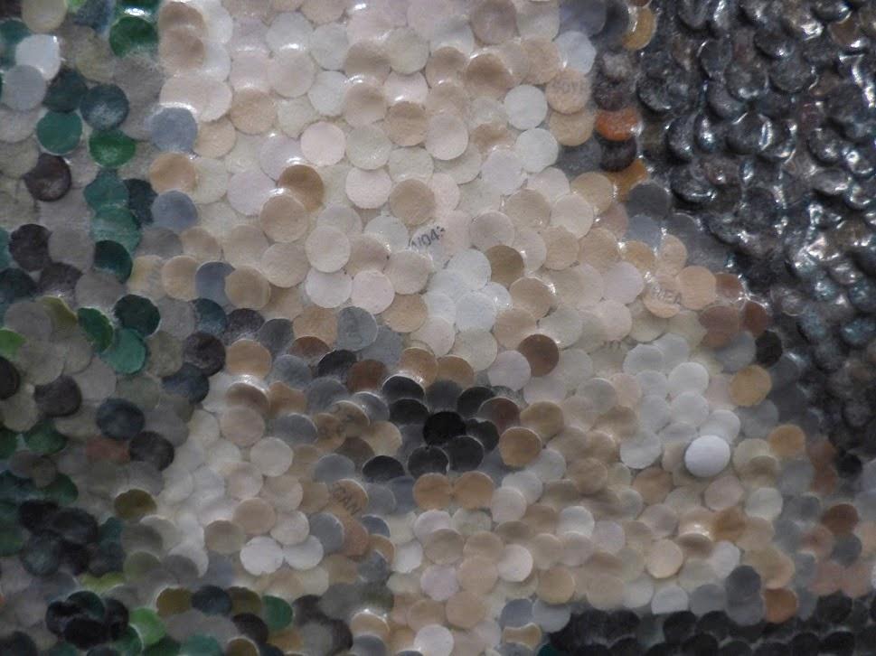 confetti image2