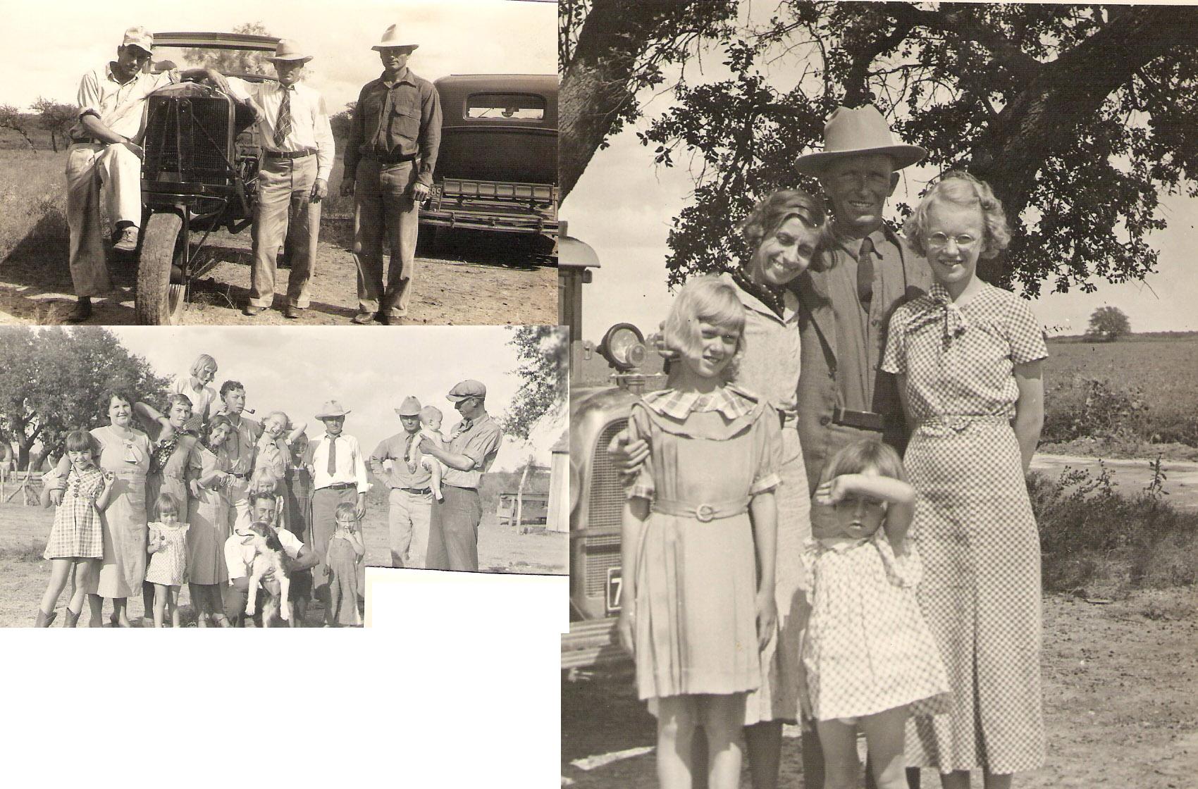 More 1935