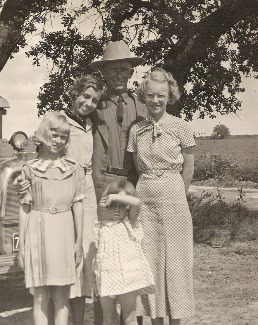 More 1935 b