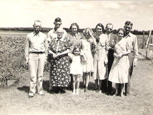 Various 1935 a