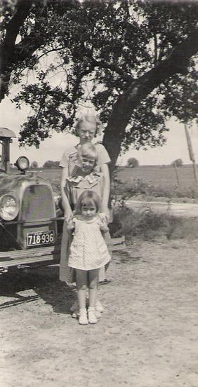 Various 1935 b
