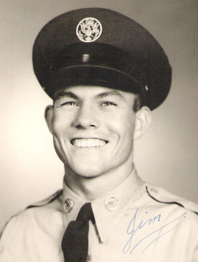 James E Dobson Date Unknown
