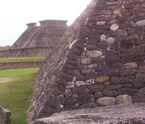 El Tajin veracruz mexico   Pyramids 2
