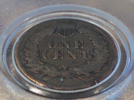 1901indianheadpenny reverse