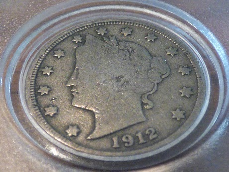 1912libertyheadnickel