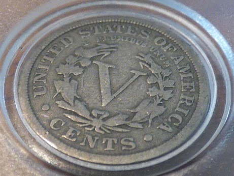 1912libertyheadnickel reverse