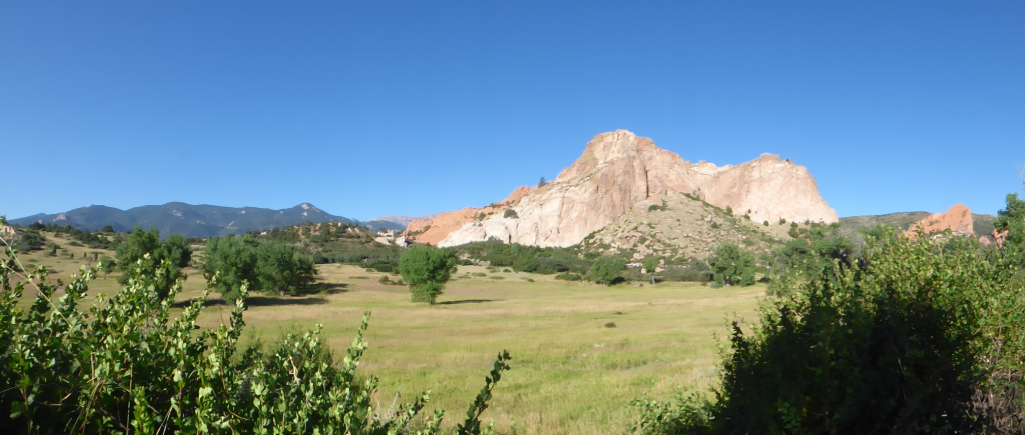 garden of the gods colorado springs 16 pan