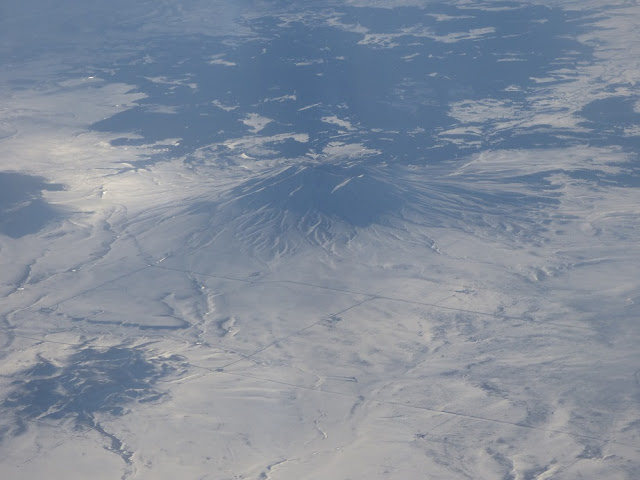 snowscape from air2
