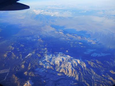 flight to san francisco 3
