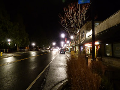 snoqualmie washington
