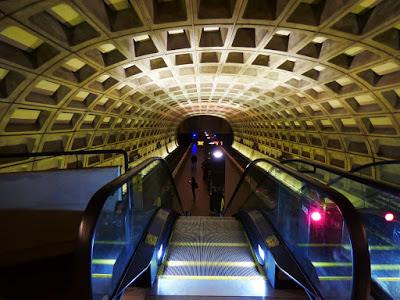 metrorail 2