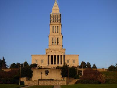 washington masonic national memorial2
