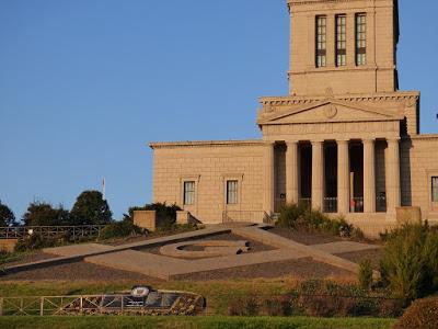 washington masonic national memorial3
