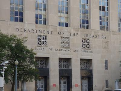 dept of treasury2