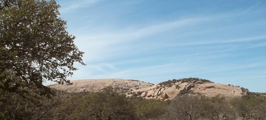 enchanted rock3